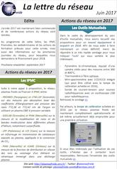 La_Lettre_du_Reseau_Juin_2017