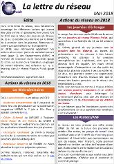 La_Lettre_du_reseau_mai_2018