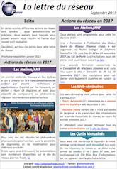 La_Lettre_du_reseau_septembre_2017
