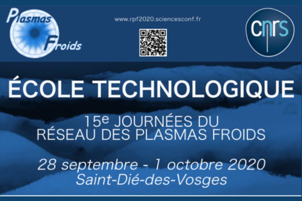 ecole_techno_RPF_2020