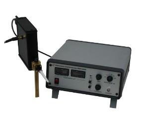 Interféromètre micro-onde